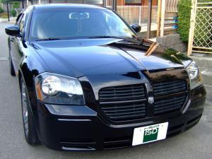 0-car-01_20121012232229.jpg