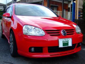 0-car-01_20121018163545.jpg