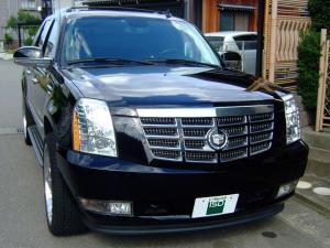 0-car-01_20121021210054.jpg