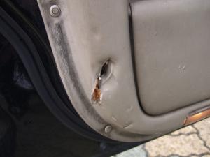 0-car-02_20120601165057.jpg
