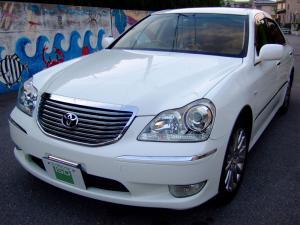 0-car-02_20120901151307.jpg