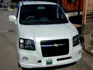 0-car-02_20121018165407.jpg