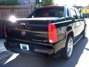 0-car-02_20121022161936.jpg