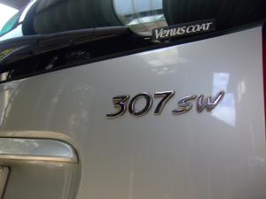 0-car-07.jpg
