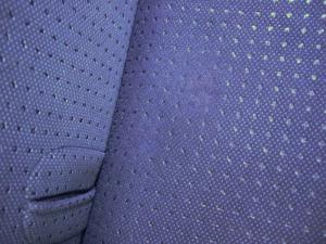 2-after-03_20120901145527.jpg