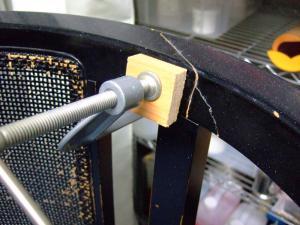 4-repair-06.jpg