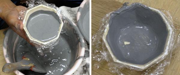 八角小鉢釉がけ3.jpg