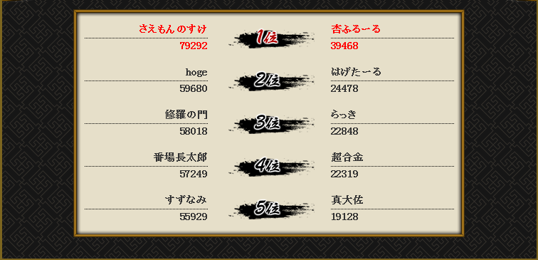 20130310165640937.png