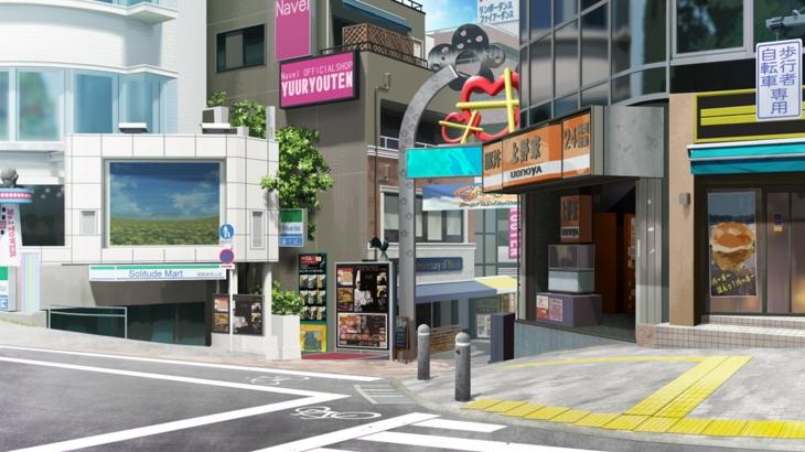 tsukiniyorisou_cg_04.jpg