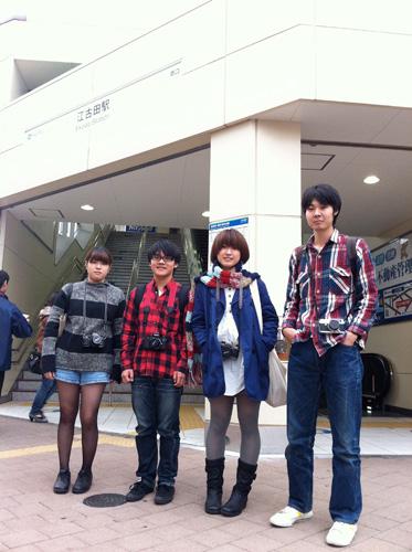 2012110702.jpg
