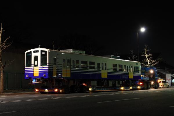 ET7010-02.jpg