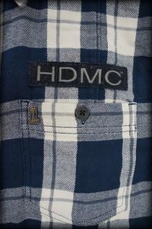 HD市川商会・Hiro's HDのShop Blog☆