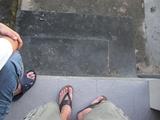 CIMG1960_R1_20120608112512.jpg
