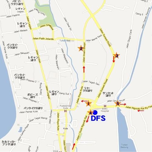 map_R1.jpg