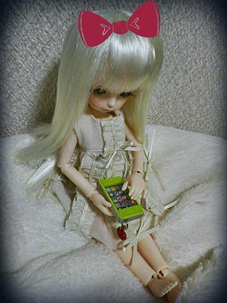 IMGP2652.jpg
