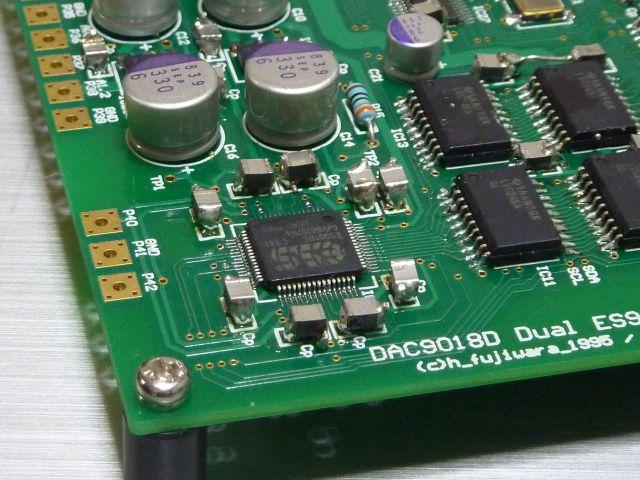 DAC9018D003.jpg