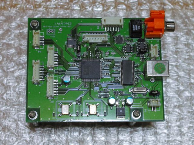 DSD001.jpg