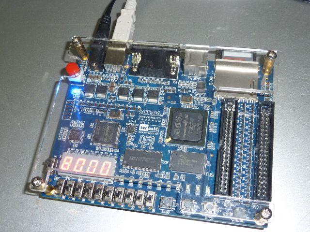FPGA_002.jpg