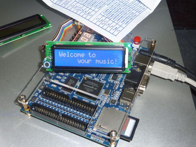 FPGA_102.jpg