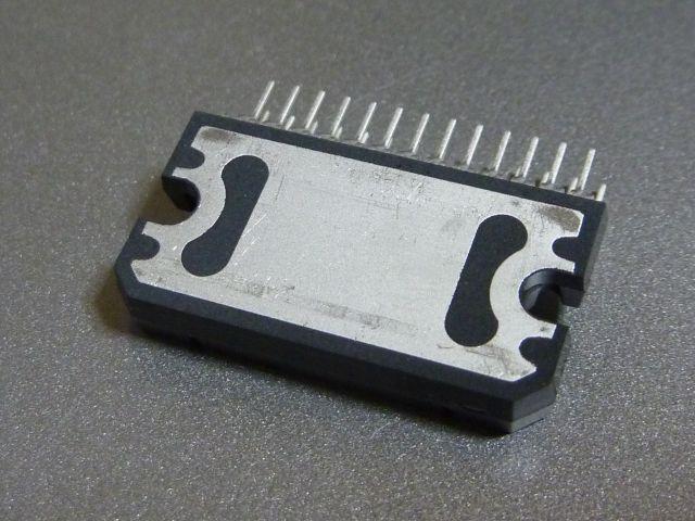 LM4780_000.jpg