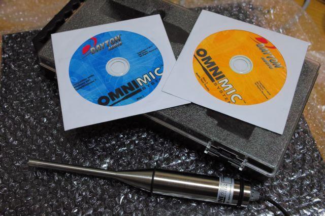 OmniMic204.jpg