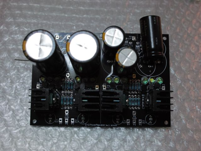 Power_6_003.jpg