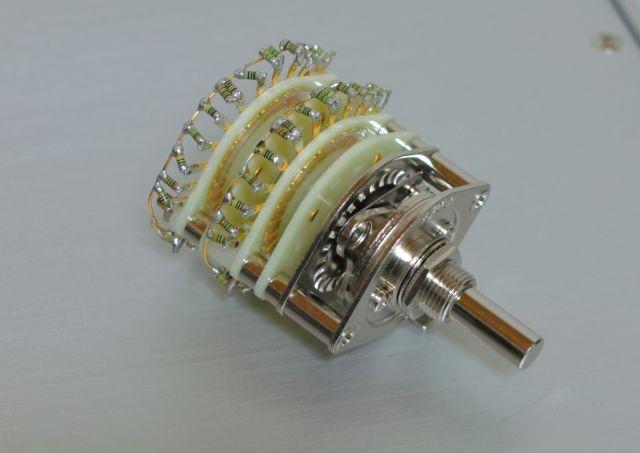Resistor401.jpg