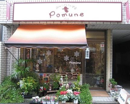 s-Pomune (1)