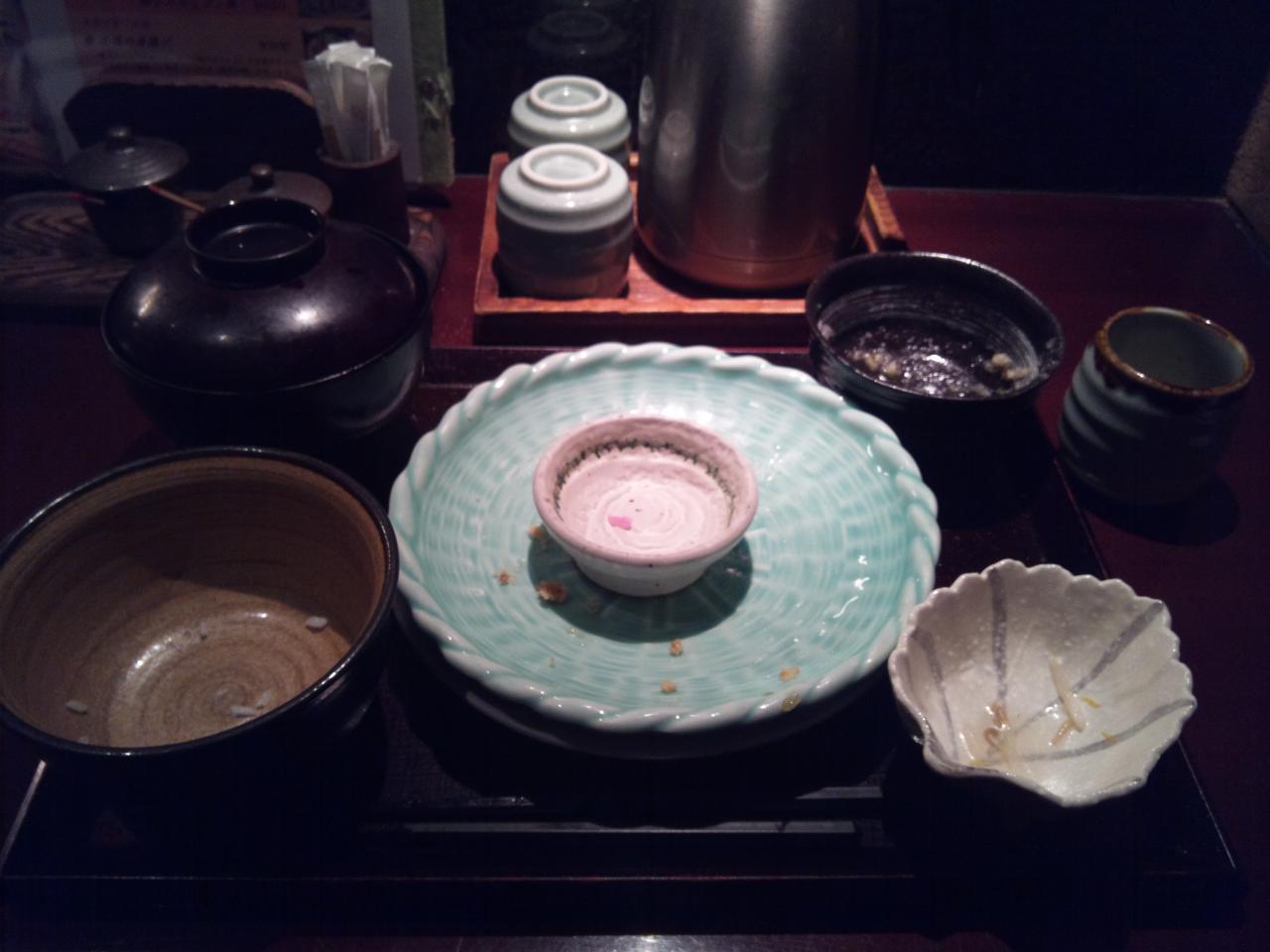 鳥どり虎ノ門店(若鶏の唐揚げ)