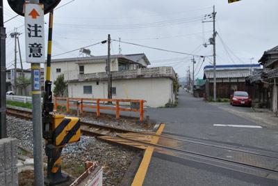 20120501_11