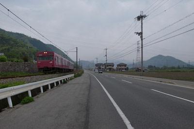 20120501_12