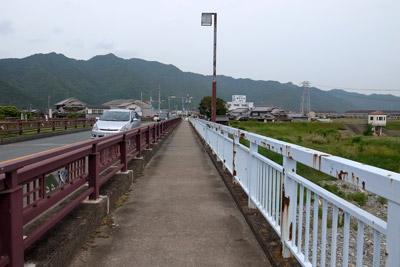 20120603_02