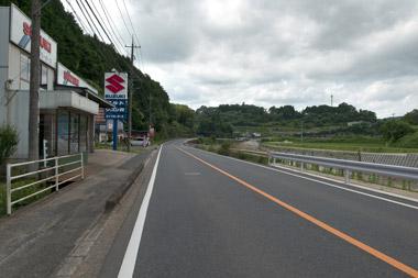 20120716B_29