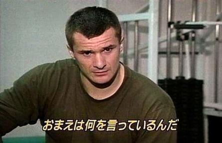 20121019_01