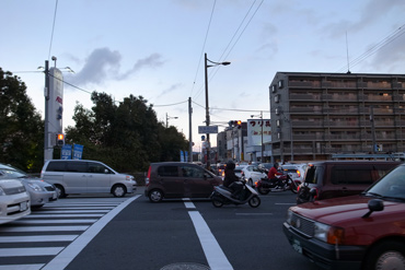 20121227_40