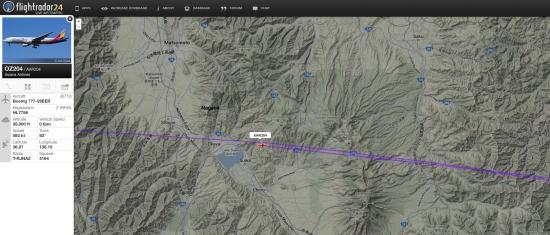 Flightradar24_com_-_Live_flight_tracker_.jpg