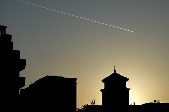 飛行機雲-5_R