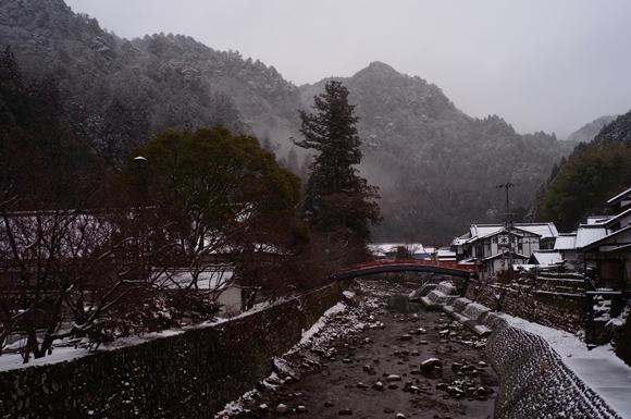 冬の旅3_R
