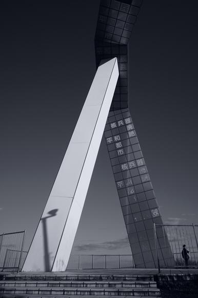 monument-5_R.jpg