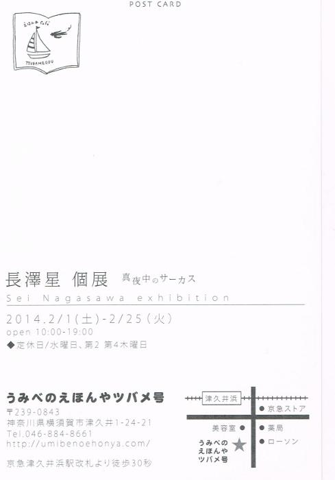 CCI20140120_0002 (489x700)