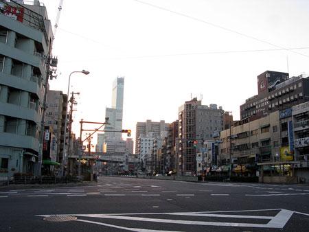 20130210005.jpg