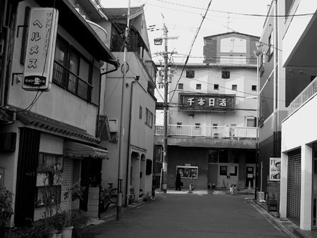 kyoto120104004.jpg