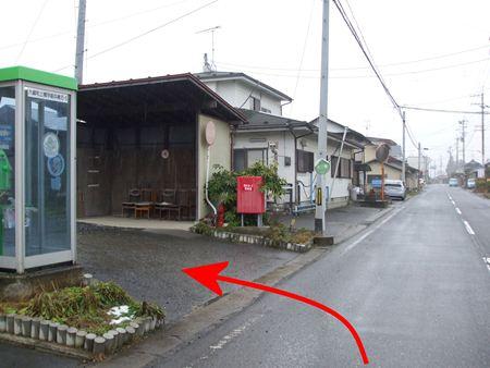ishigamikakoi2.jpg