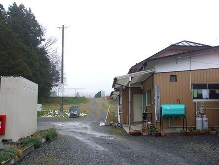 ishigamikakoi3.jpg