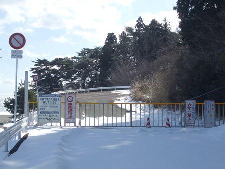 oosawataira3.jpg