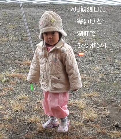 201211071tsuki1.jpg