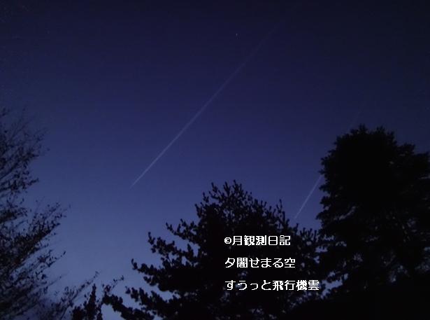 20121107tsuki3.jpg