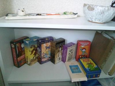 fc2blog_20120511113131109.jpg