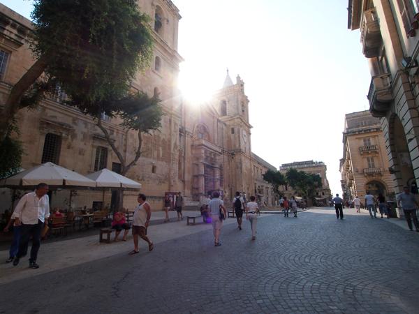 Malta_01