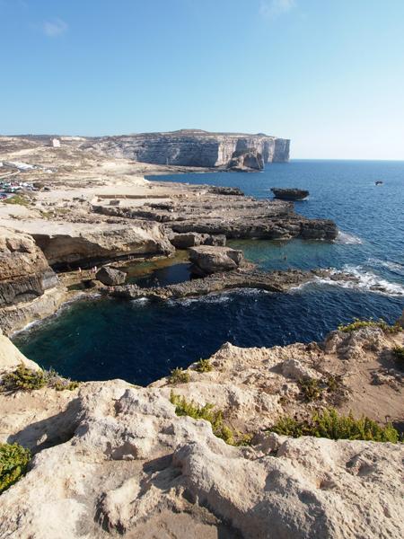 Malta_02